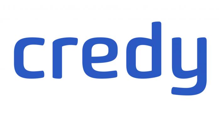 Consigue Credy primer credito gratis